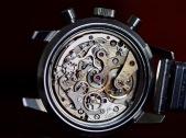 Breitling 817 Valjoux 236