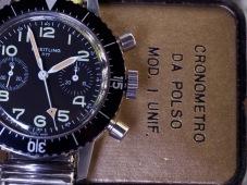 Breitling 817 for the Esercito Italiano