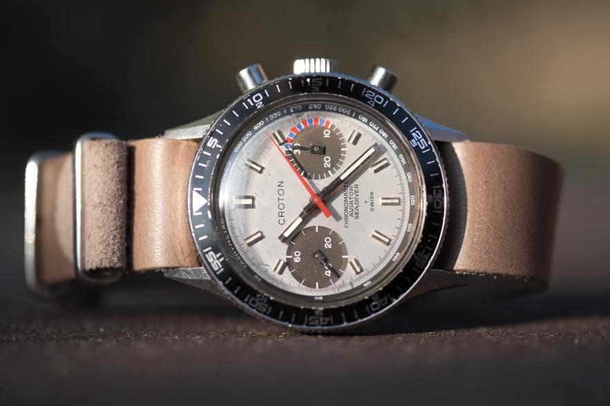 silver-nivada-croton-aviator-sea-diver